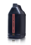 DB Deep black 4 litre copy