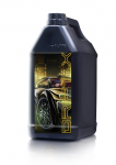 Drift X 4 Liter copy6