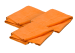 Orange cloth copy 29