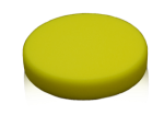 Yellow sponge copy2